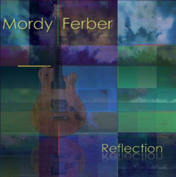 Mordy Ferber - Reflection (2011)