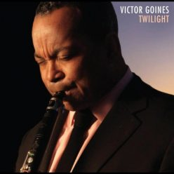Victor Goines - Twilight (2012)