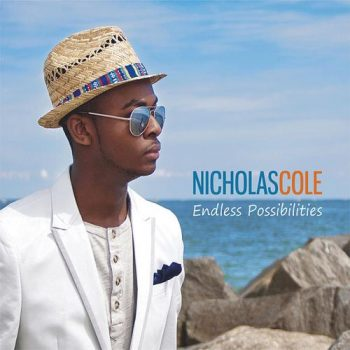 Nicholas Cole - Endless Possibilties (2012)