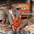 Nicholas Cole - Night Sessions (2015)