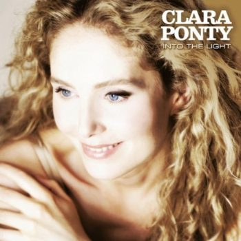 Clara Ponty - Into The Light (2012)