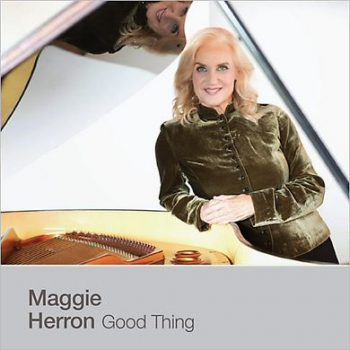 Maggie Herron - Good Thing (2014)