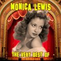 Monica Lewis - The Very Best Of (2009)