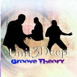 Unit 3 Deep - Groove Theory (2018)