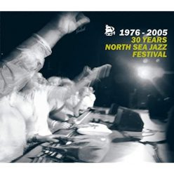 VA - 1976 - 2005: 30 Years North Sea Jazz Festival (2005)