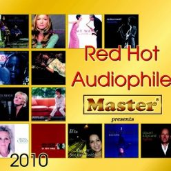 VA - Red Hot Audiophile 2010 (2010)
