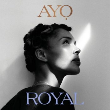 Ayo - Royal (2020)