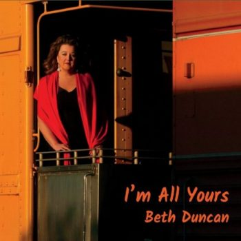 Beth Duncan - I'm All Yours (2020)