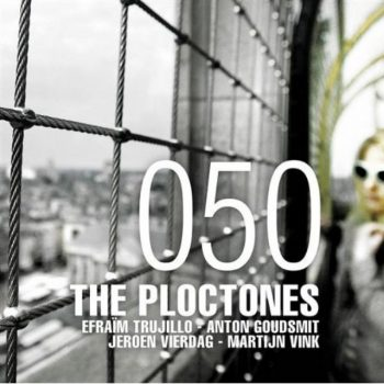 The Ploctones - 050 (2009)