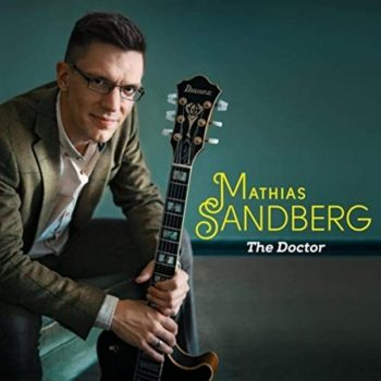 Mathias Sandberg - The Doctor (2020)