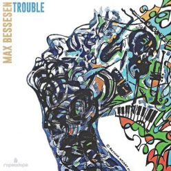 Max Bessesen - Trouble (2020)