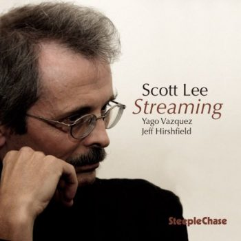 Scott Lee - Streaming (2020)