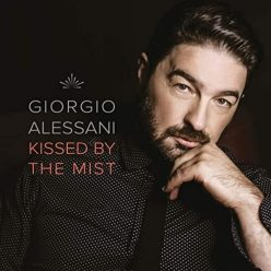 Giorgio Alessani - Kissed by the Mist (2020)