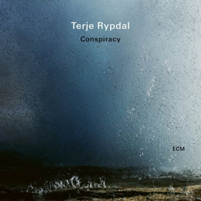 Terje Rypdal - Conspiracy (2020)