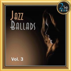 VA - Jazz Ballads Vol. 3 (2020)