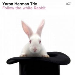Yaron Herman Trio - Follow the White Rabbit (2010)