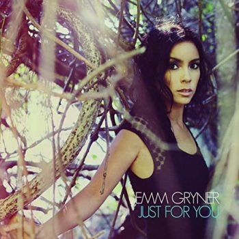 Emm Gryner - Just for You (2020)