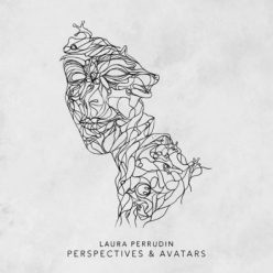 Laura Perrudin - Perspectives & Avatars (2020)