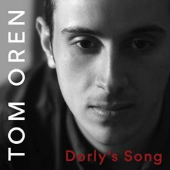 Tom Oren - Dorly's Song (2020)