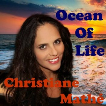 Christiane Mathe - Ocean of Life (2020)