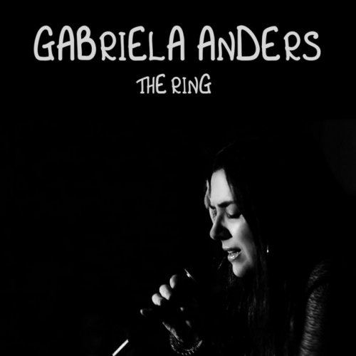 Gabriela Anders - The Ring (2020)