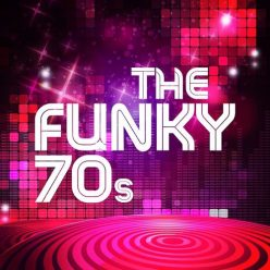 VA - The Funky 70s (2021)