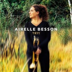 Airelle Besson - Try! (2021)