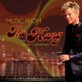 Brian Culbertson - Music From The Hang (2020)