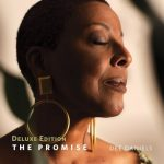 Dee Daniels - The Promise (Deluxe Edition) (2021)
