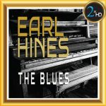 Earl Hines - The Blues (2018)