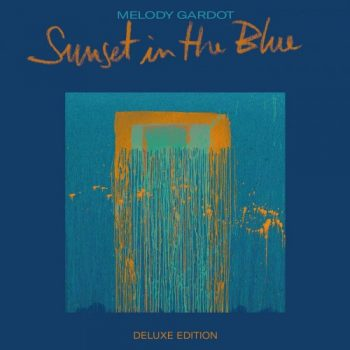 Melody Gardot - Sunset In The Blue (Deluxe Version) (2021)