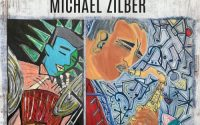 Mike Clark and Michael Zilber - Mike Drop (2021)