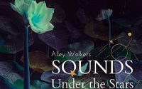 Alley Walkers - Sounds Under the Stars - Dark as the Night (2021)