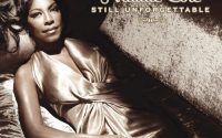 Natalie Cole - Still Unforgettable (Expanded Edition) (2008)