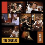 The Cookers - Look Out! (2021)